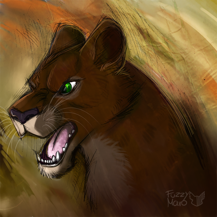 angry_demes_by_fuzzymaro-dbo42fr.png