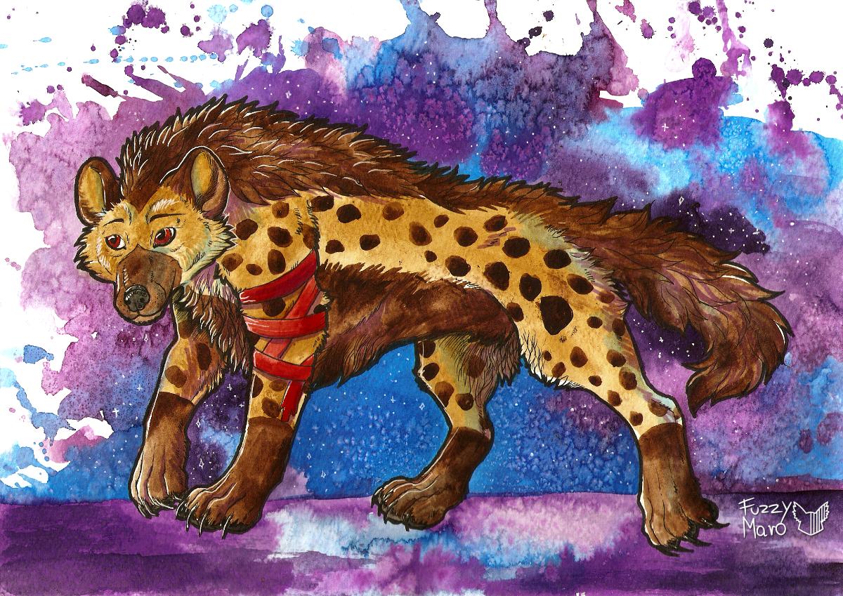 galactic_hyena_by_fuzzymaro-dckc2u3.png