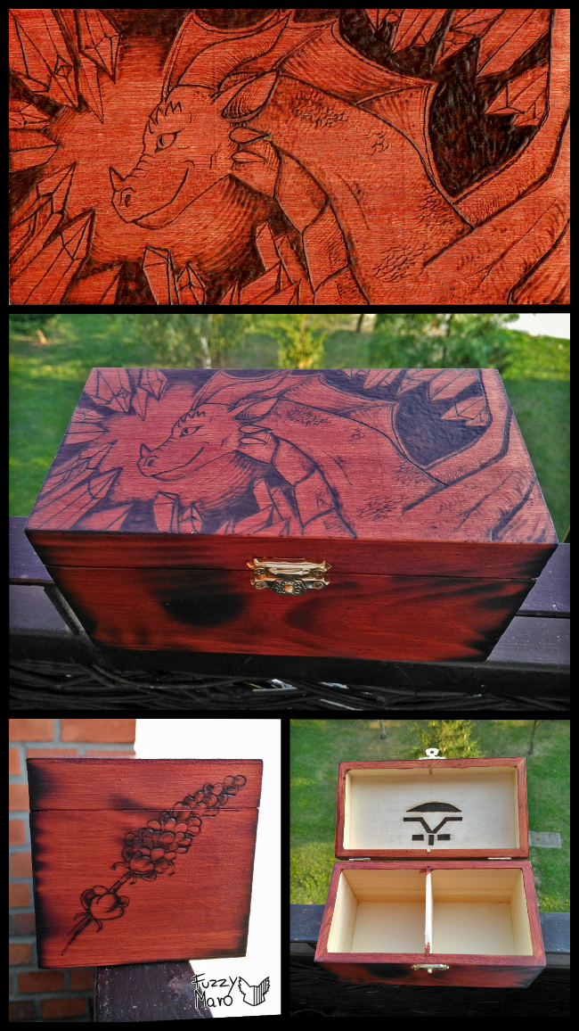 pyrography__dragon_portrait_by_fuzzymaro-dckh27g.png
