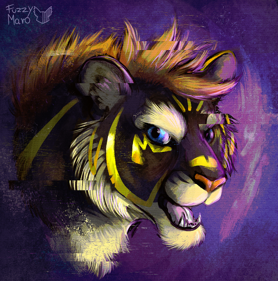 broken_tiger_by_fuzzymaro-dckozh1.png