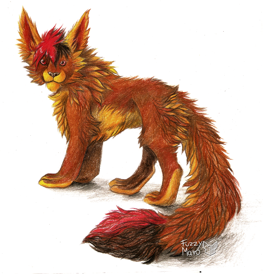 maro___colored_pencils_by_fuzzymaro-dckytxd.png