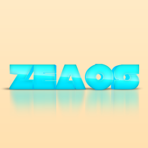 Zeaos's Profile Picture