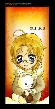 APH CANADA