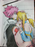 Safe In Your Arms 2 by Neko-chan1997
