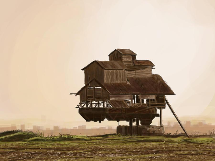 Imagini pentru strange house