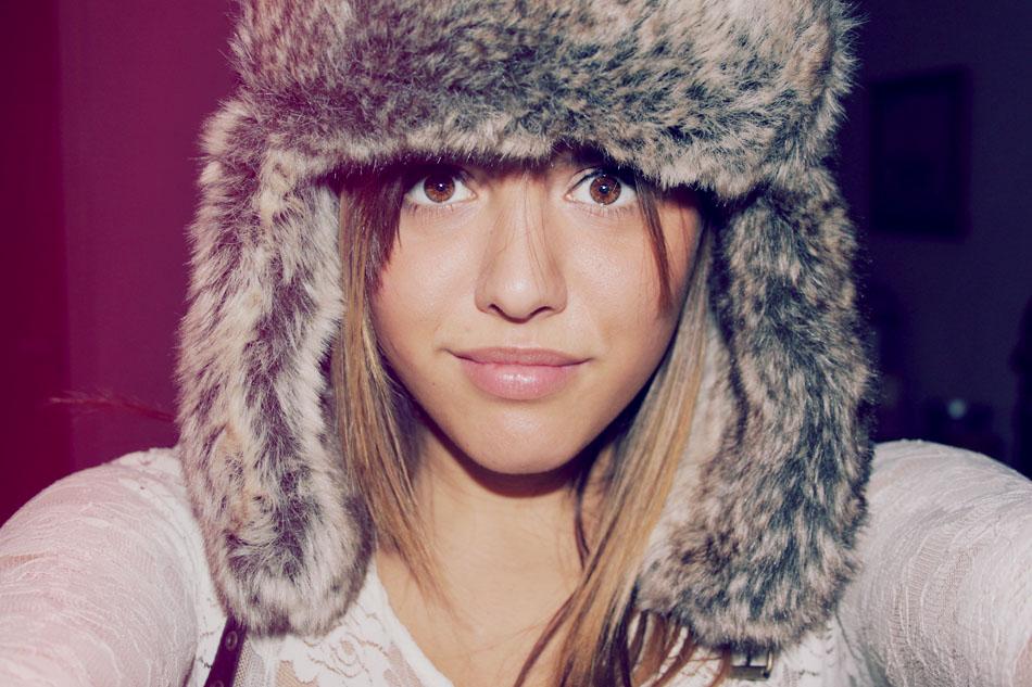 SylviaDalberg's Profile Picture