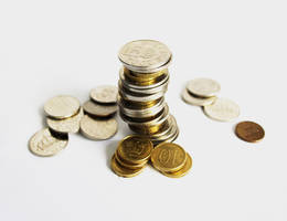 Money by SylviaDalberg