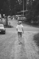 Midsummer 002 by SylviaDalberg