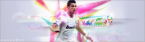c__ronaldo___signature_by_manuexp-d37b4bf.png