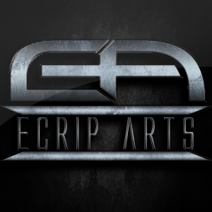EcripArts's Profile Picture