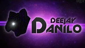 DJ Danilo Wallpaper by EcripArts
