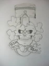 Tattoo Designs By Inbetweenthepages On Deviantart
