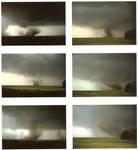 Rare Tornado Photo #37