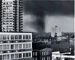 Rare Tornado Photo #38.4