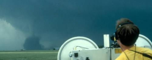 Rare Tornado Photo #54