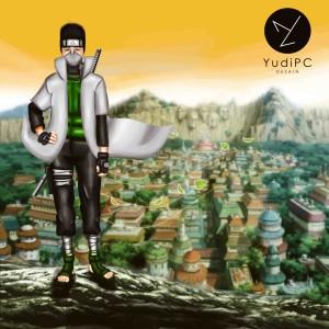 Yudipc123's Profile Picture