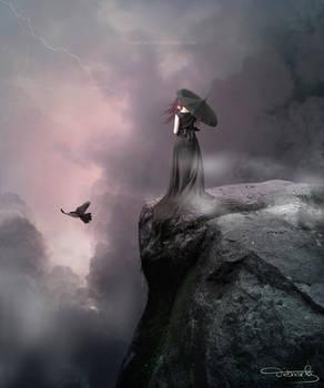Uma Voz no Vento (A Voice in the Wind)