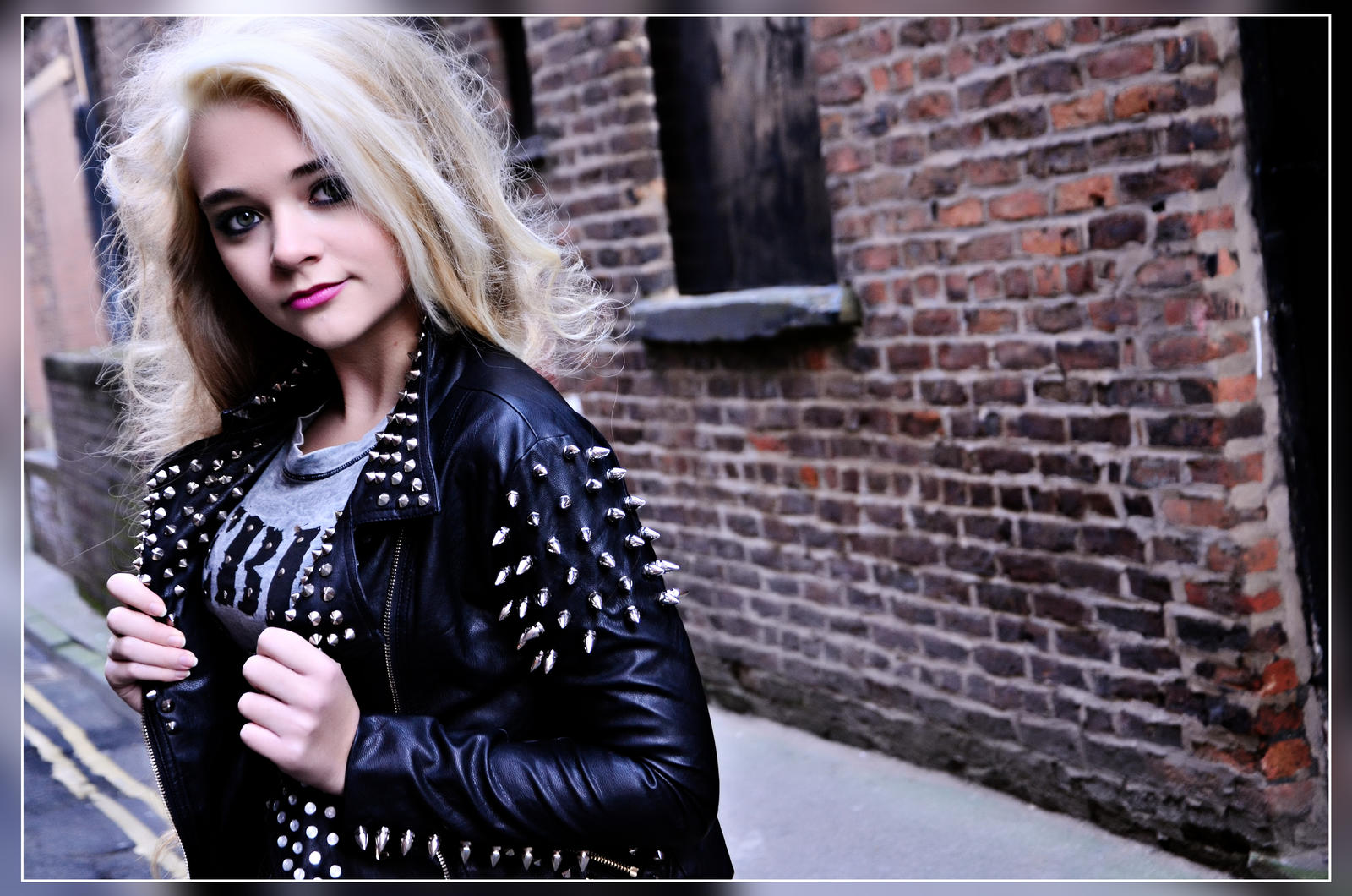 STOCK_56.7_Kube Studios _ The Streets by Bellastanyer-STOCK