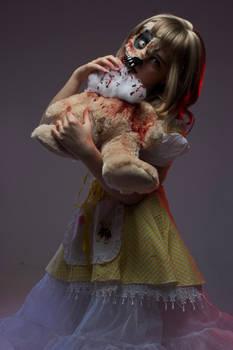 STOCK_Teddybear1