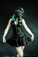 STOCK_GasMask.9 by Bellastanyer-STOCK