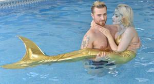 STOCK_Mermaid.3