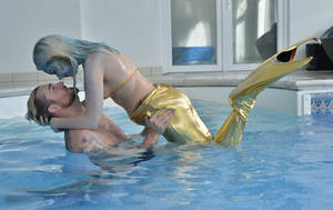 STOCK_Mermaid.5