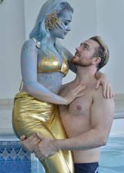 STOCK_Mermaid.6