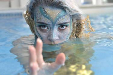 STOCK_Mermaid.7