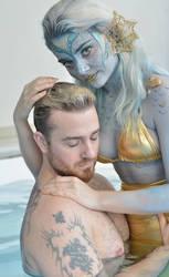 STOCK_Mermaid.8