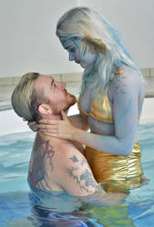 STOCK_Mermaid.9