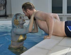 STOCK_Mermaid.10
