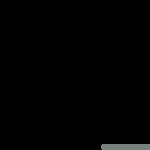 Ultras Logo - Hooligans Logo