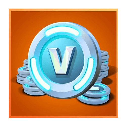 Free V Bucks, how to get free v bucks generator by LEAGUEU