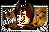 [BATIM] I am alive~ [F2U]