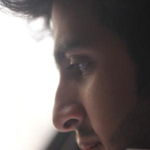 Yasser-B's Profile Picture