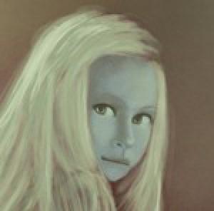 VayLoe's Profile Picture