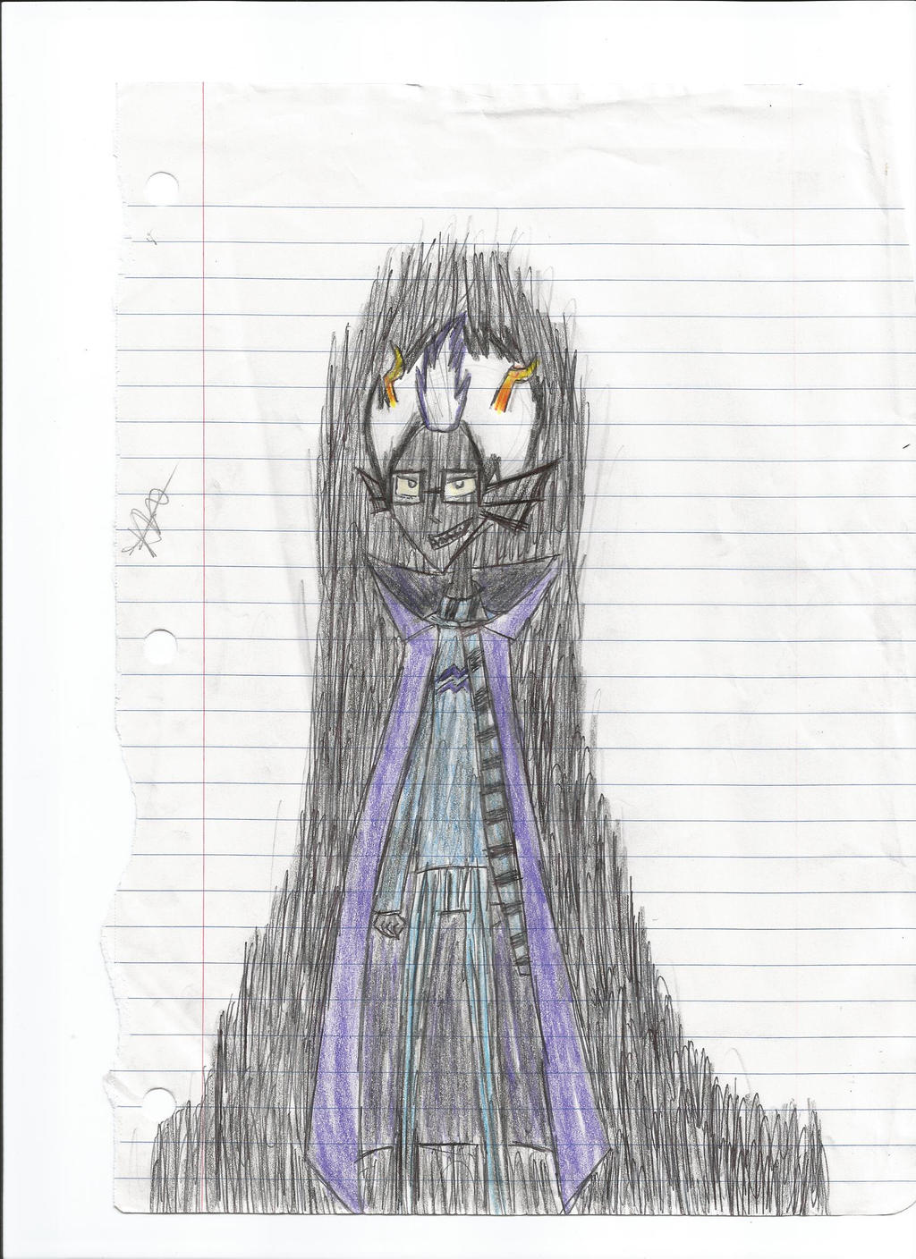 Related Keywords & Suggestions for Grimdark Eridan Grimdark Eridan