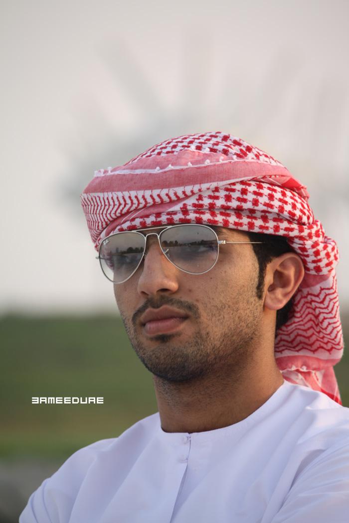 3ameeduae's Profile Picture