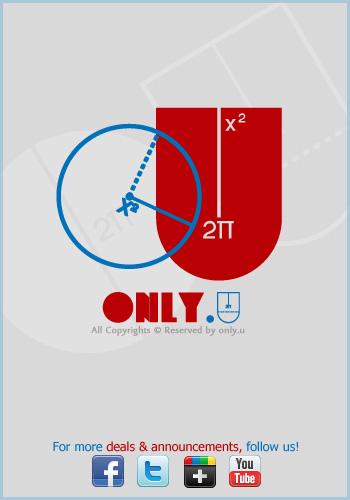 ou.1 by 3ameeduae
