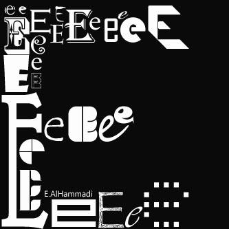 eE by 3ameeduae