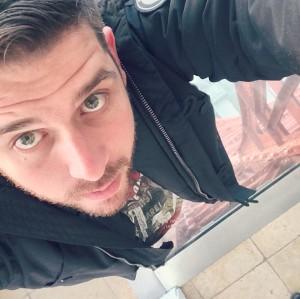 philb0883's Profile Picture