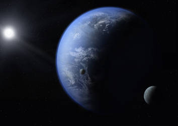 Planets of the Empire Series