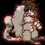 [Commission] CAT-BOAT