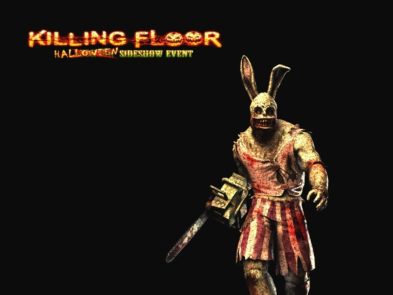 So, Which One Is Your Favourite Season Zed and Why? : killingfloor
