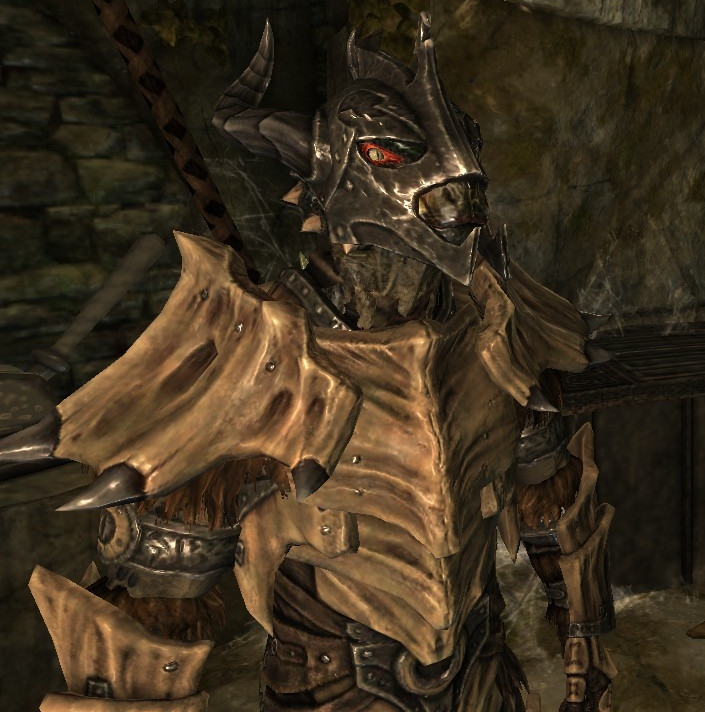 Dragonbone Armor | www.imgkid.com - The Image Kid Has It!