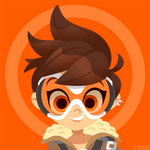 OW - Tracer