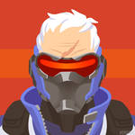 OW - Soldier:76
