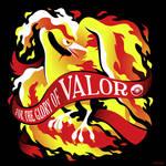 Glory of Valor