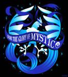 Glory of Mystic
