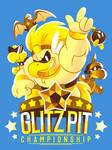 GLITZ PIT (Version 2)